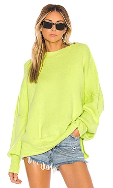 76438326dd Women's Designer Sweaters | Cardigans, Pullovers, Turtleneck