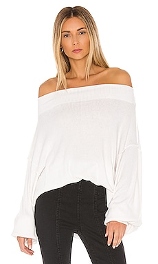 Main Squeeze Hacci Free People $78