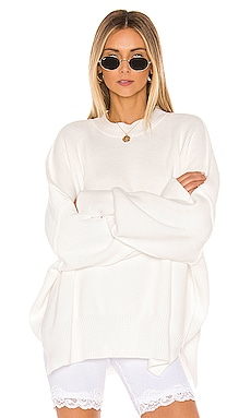 Easy Street Tunic Free People $128 BEST SELLER
