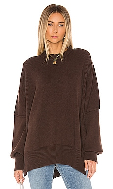 Easy Street Tunic Free People $128