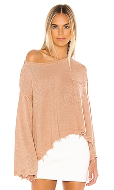 Prism Sweater Free People $108