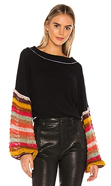 Cha Cha Sweater Free People $128