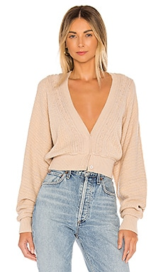 Moon River Cardigan Free People $98