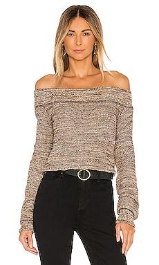Sugar Rush Sweater Free People $78 BEST SELLER