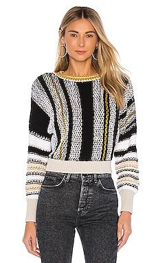 Show Me Love Pullover Free People $148