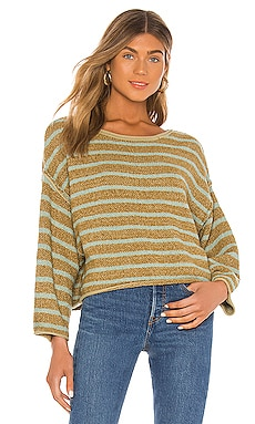 Bardot Sweater Free People $98