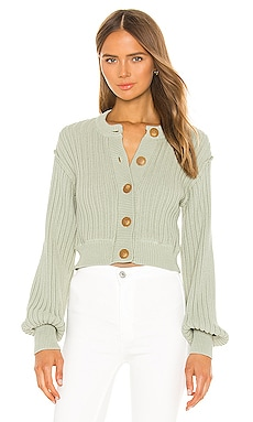 CÁRDIGAN ALL YOURS Free People $98