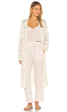 GILET SWEET TALKER Free People $168
