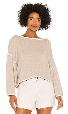 Bardot Sweater Free People $98