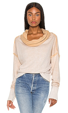 Ricky Slouch Free People $128
