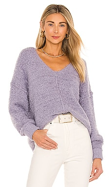 PULL ICING V Free People $108