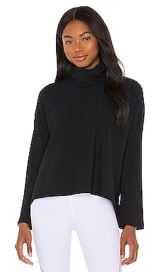 X FP Movement Can't Handle This Turtleneck Free People $78