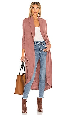 GILET CUDDLE UP Free People $88