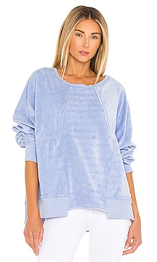 X FP Movement Strive On Sweater Free People $56