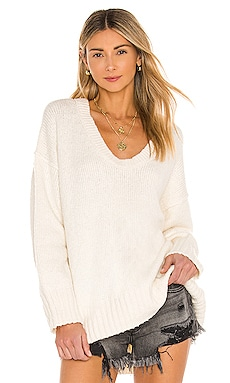 TUNIQUE BROOKSIDE Free People $116