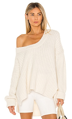 PULL BLUE BELL Free People $128