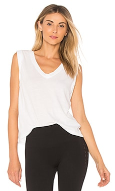 Movement Wonder Tank Free People $38