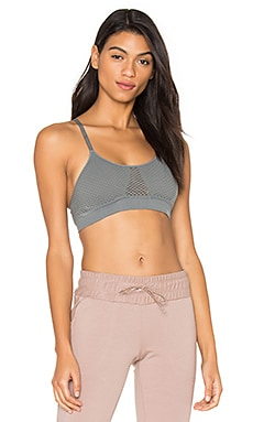 SOUTIEN-GORGE DE SPORT LAW OF ATTRACTION