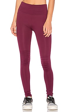 LEGGING B NATURAL CITY SLICKER