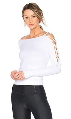 Lyla Long Sleeve