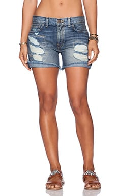 Free People Avi Mexico Short in Avi