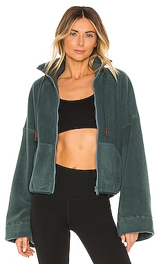 Movement Climb High Fleece Free People $98
