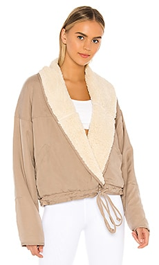 X FP Movement Mix It Up Reversible Jacket Free People $148