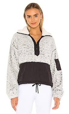 X FP Movement BFF Pullover Free People $128 BEST SELLER