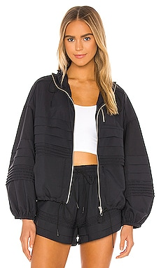 CHAQUETA CHECK IT OUT Free People $128 MÁS VENDIDO