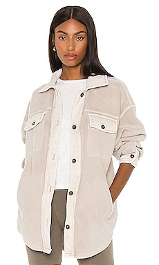 Ruby Jacket Free People $128
