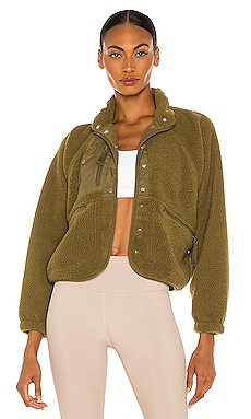 X FP Movement Hit The Slopes Jacket Free People $148 BEST SELLER