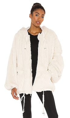 X FP Movement Take A Moment Jacket Free People $188