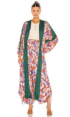 In Bloom Kimono Free People $128
