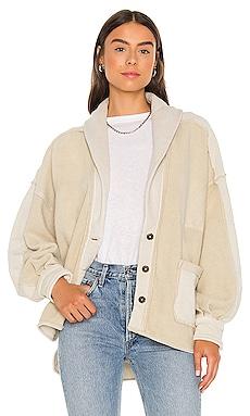 Jordan Jacket Free People $128