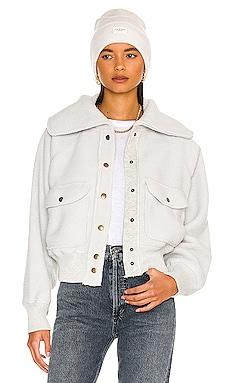 Shasta Cardi Jacket Free People $168