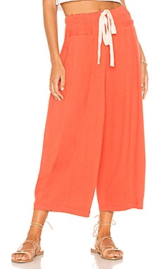 Wild Is The Wind Pant Free People $78 BEST SELLER