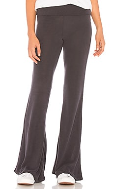Movement Division Flare Pant Free People $78 BEST SELLER