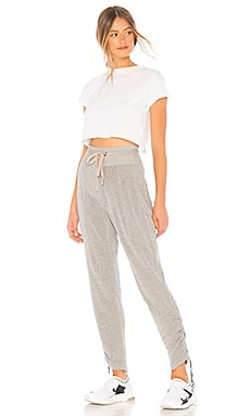 Coupon code Free People Movement Ready Go Pant