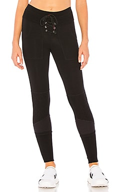 Movement Surya Legging Free People $58