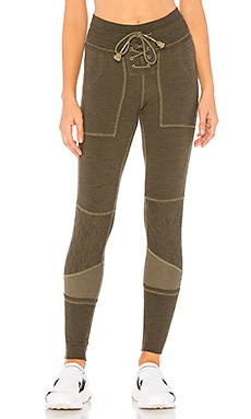 LEGGINGS SURYA Free People $64