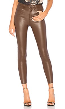 Vegan High Rise Pant Free People $78