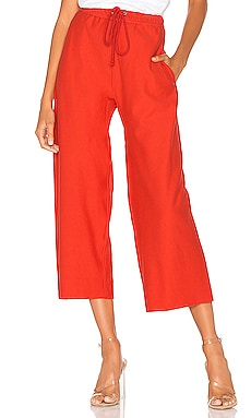 X FP Movement Sideline Pant Free People $37