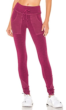 Movement Kyoto Legging Free People $77