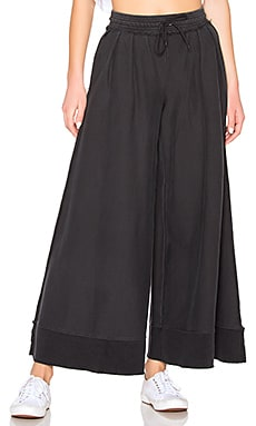 X FP Movement Rocco Wide Leg Pant Free People $53