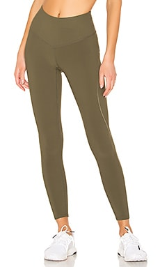 LEGGINGS HIGH RISE FORMATION Free People $49