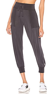 Movement Aries Jogger Free People $88