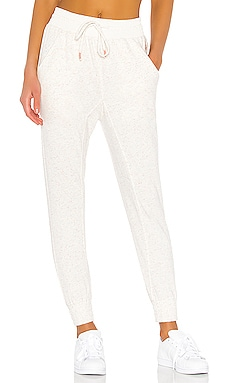 X FP Movement Kick It Up Jogger Free People $98