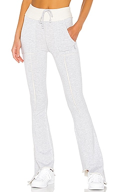 Movement Quick Jab Flare Pant Free People $118