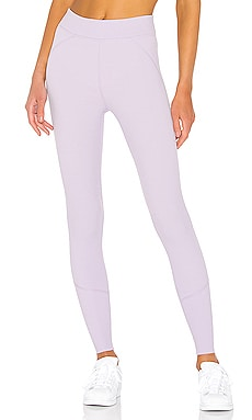 Movement Over The Moon Legging Free People $48