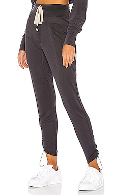 Movement Ready Go Pant Free People $88